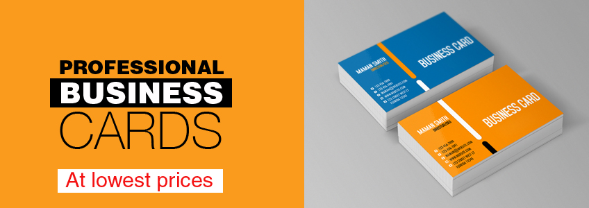Business card printing melbourne business cards reheart Images